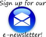 Sign up to our e-newsletter ...