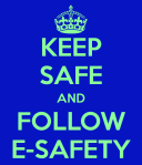 keep-safe-and-follow-e-safety-2